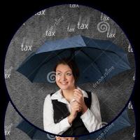 Tax Agent in Queensland