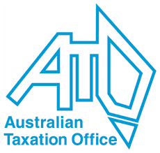 What the ATO is seeing in the small business market