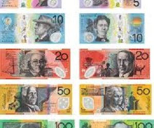 Future of Tax Revenue in Australia